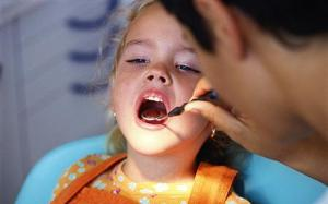 What portfolio distance dental-visit.jpg?w=3